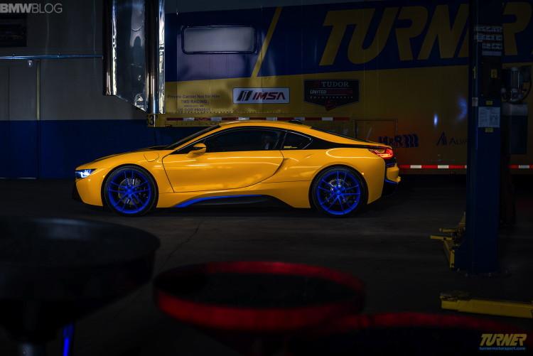 bmw i8 turner motorsport images 03 750x501