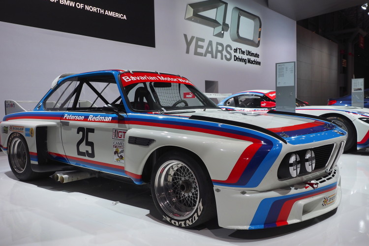 bmw imsa 3 csl images 18 750x500
