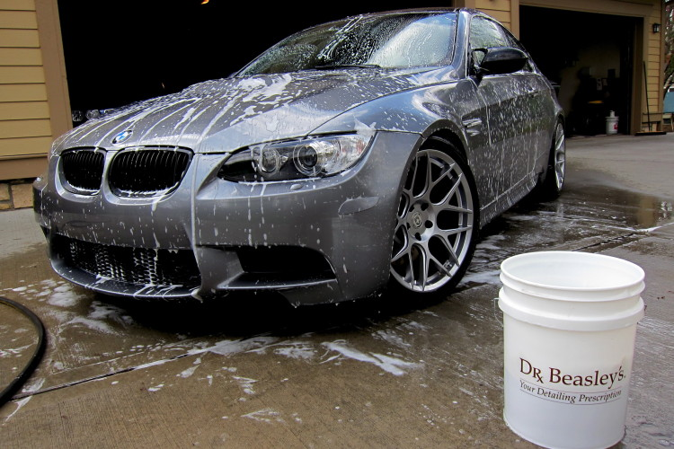 bmw m3 dr beasley images 05 750x500