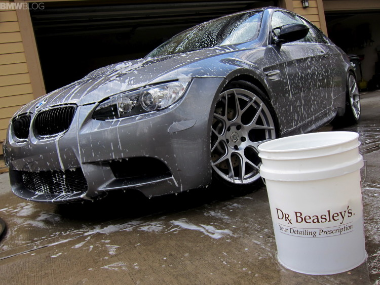 bmw-m3-dr-beasley-images-16