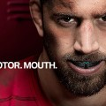 bmw mouthguard rugby 120x120