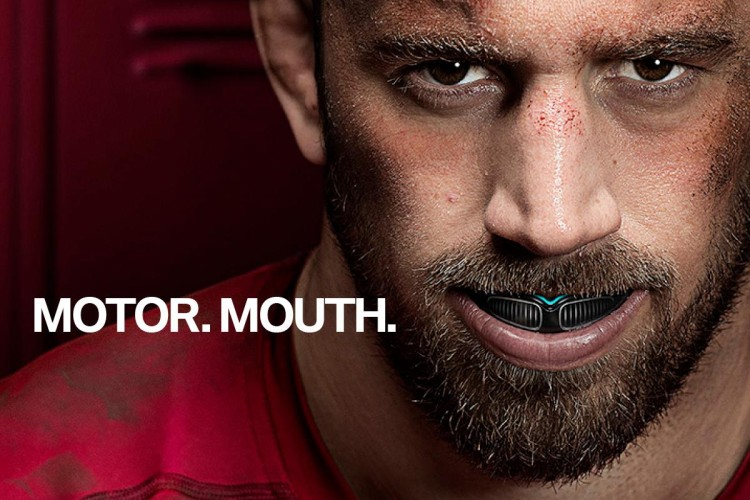 bmw mouthguard rugby 750x500