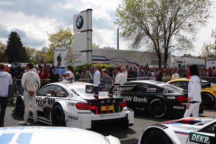 bmw-racing-program-2015-images-08
