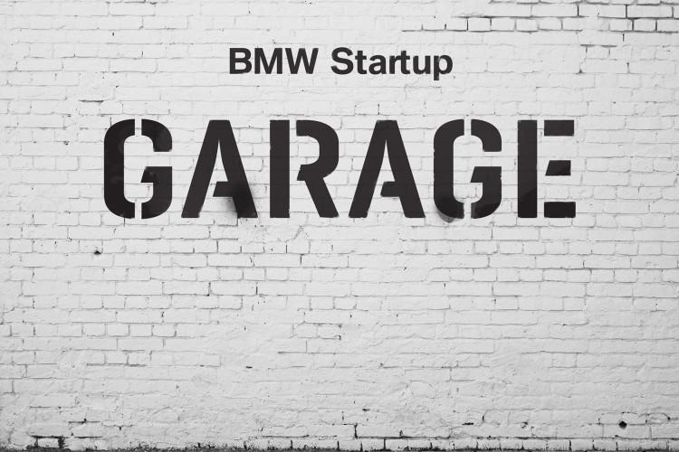 bmw startup garage 750x500