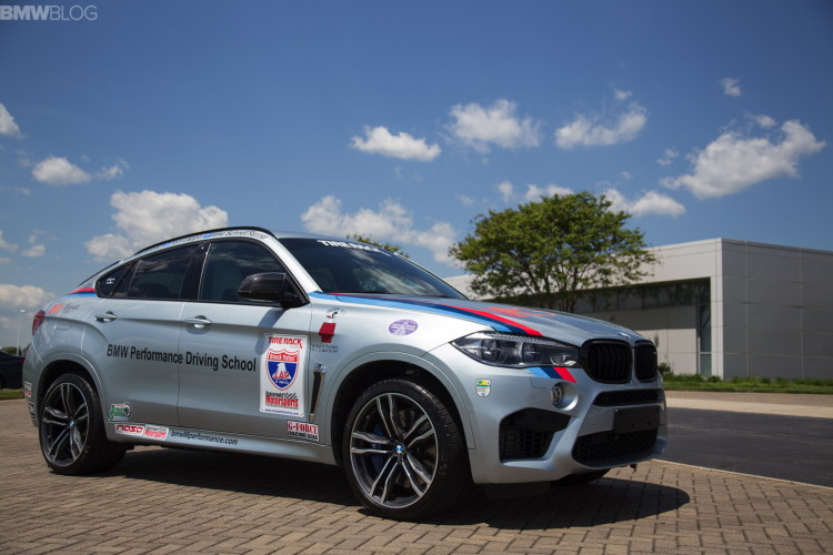 bmw x6 m one lap of america 2015 01 750x500