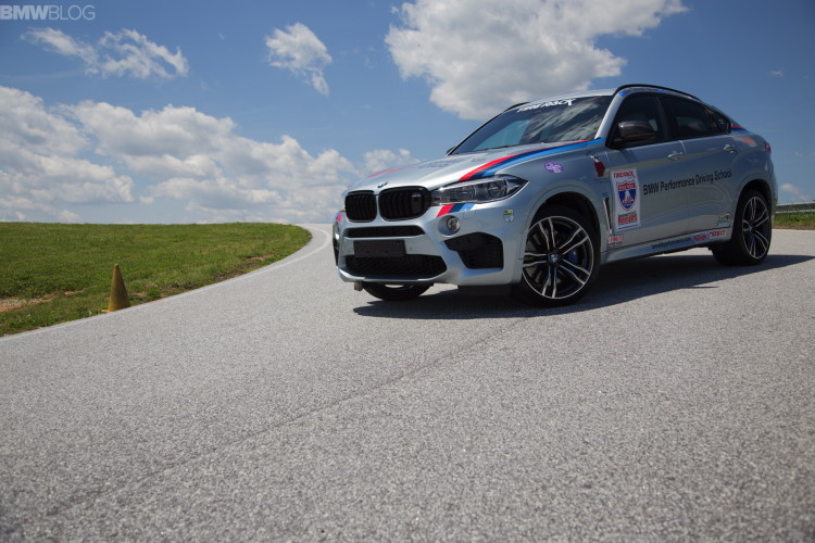 bmw x6 m one lap of america 2015 02 750x500