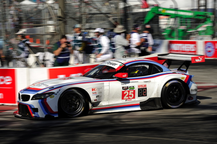 bmw z4 rll long beach 24 750x500