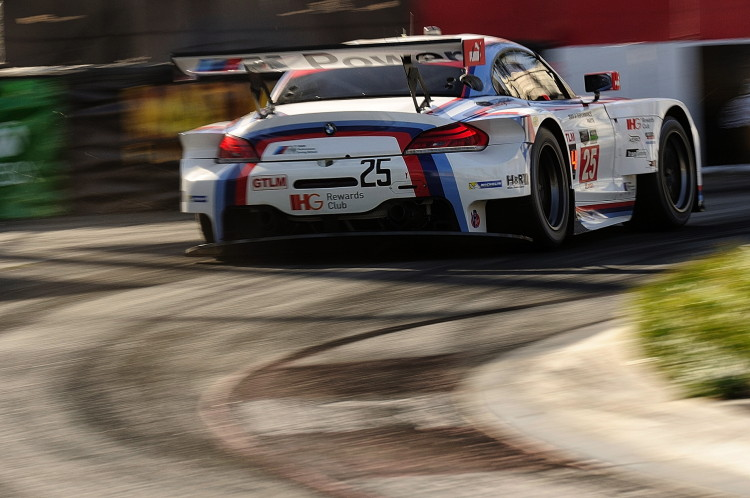 bmw-z4-rll-long-beach-84