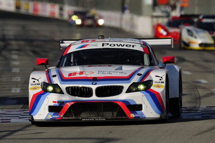 bmw z4 rll long beach 91 750x499