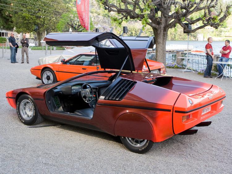 bmw e25 turbo concept car 750x563