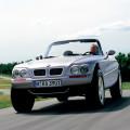 bmw z18 concept 6 120x120