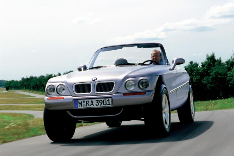 bmw z18 concept 6 750x500