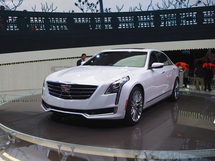 cadillac ct6 new york auto show images 09 750x563