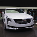 cadillac ct6 new york auto show images 11 120x120