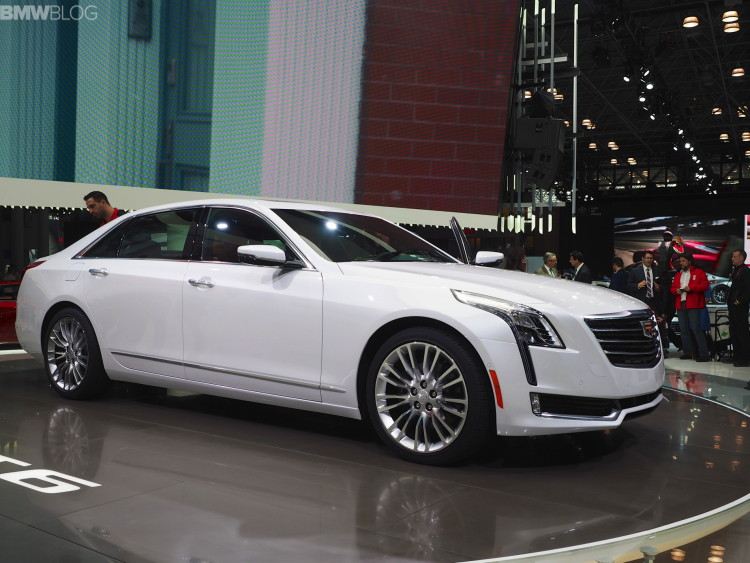cadillac-ct6-new-york-auto-show-images-12