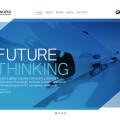 designworks 120x120
