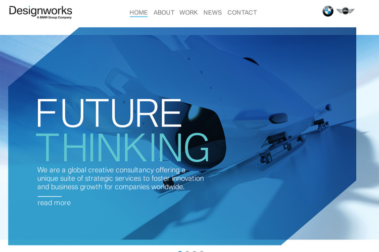 designworks 750x500