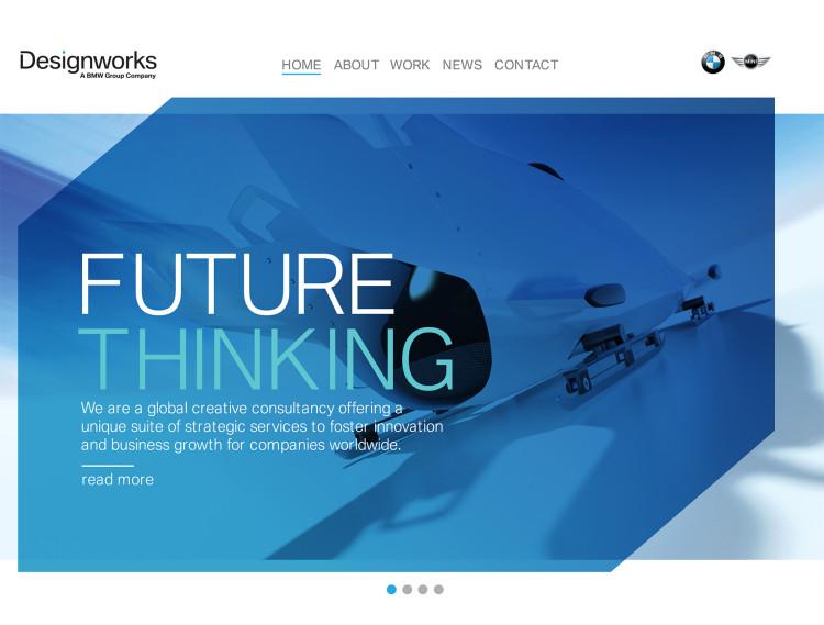 designworks 750x569