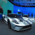 ford gt 2015 nyias images 01 120x120