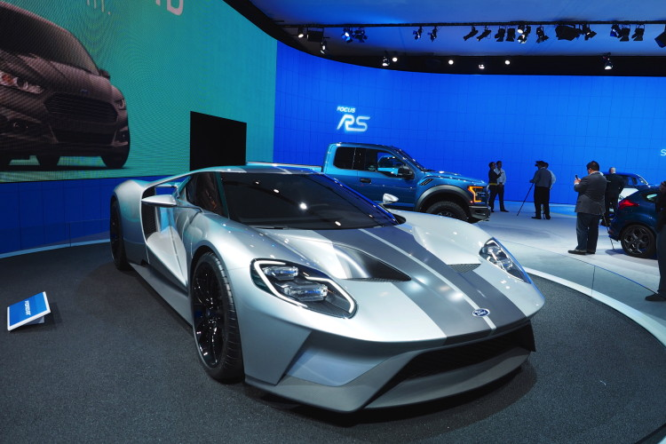 ford gt 2015 nyias images 01 750x500