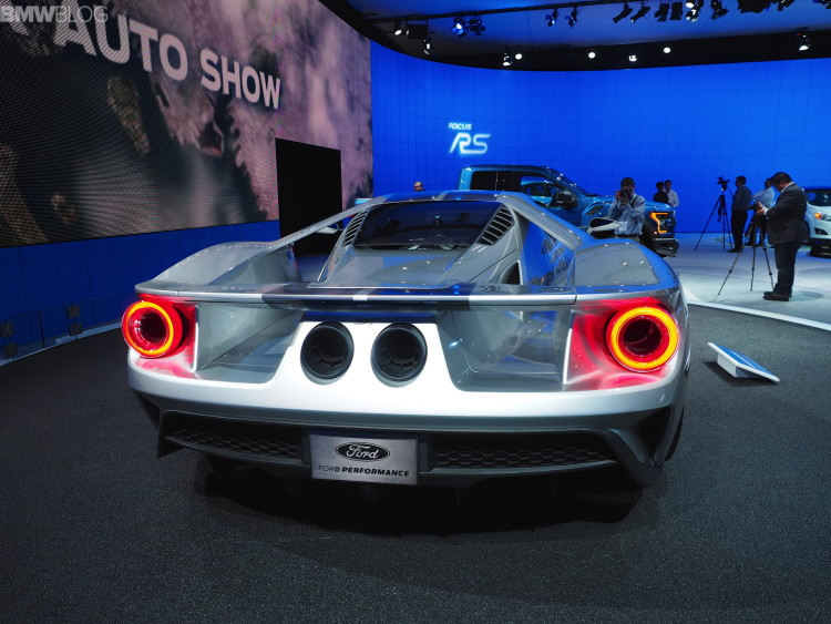 ford-gt-2015-nyias-images-02
