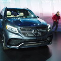 mercedes benz gle class images 08 120x120