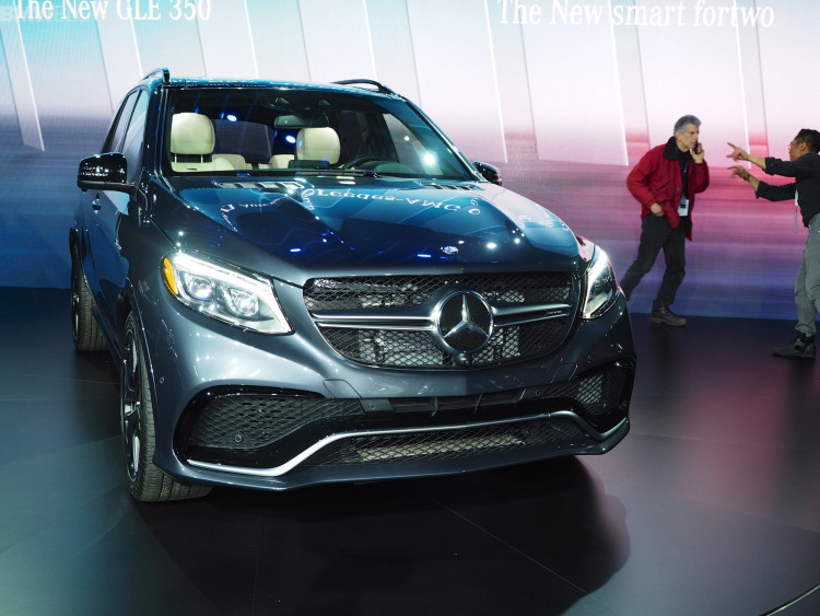 mercedes benz gle class images 08 750x563