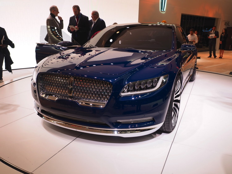 new lincoln continental 01 750x563