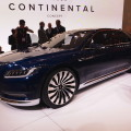 new lincoln continental 13 120x120