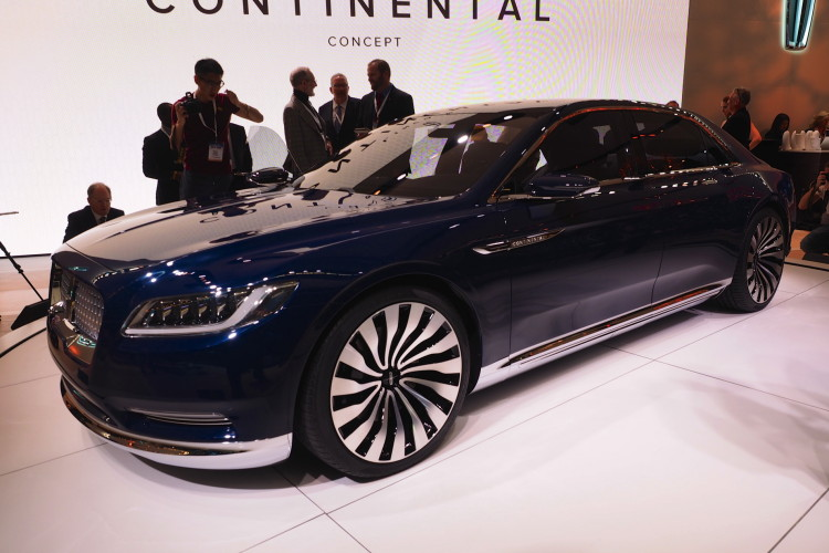 new lincoln continental 13 750x500