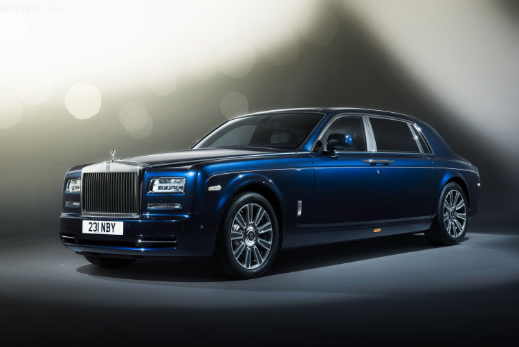 rolls royce phantom limelight images 02 750x501