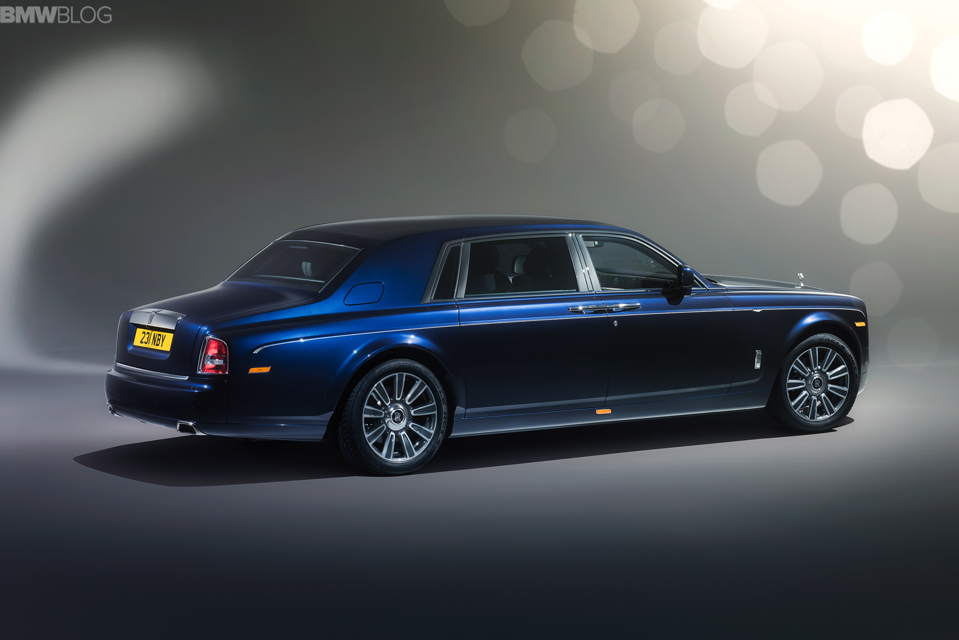 rolls royce phantom limelight images 04