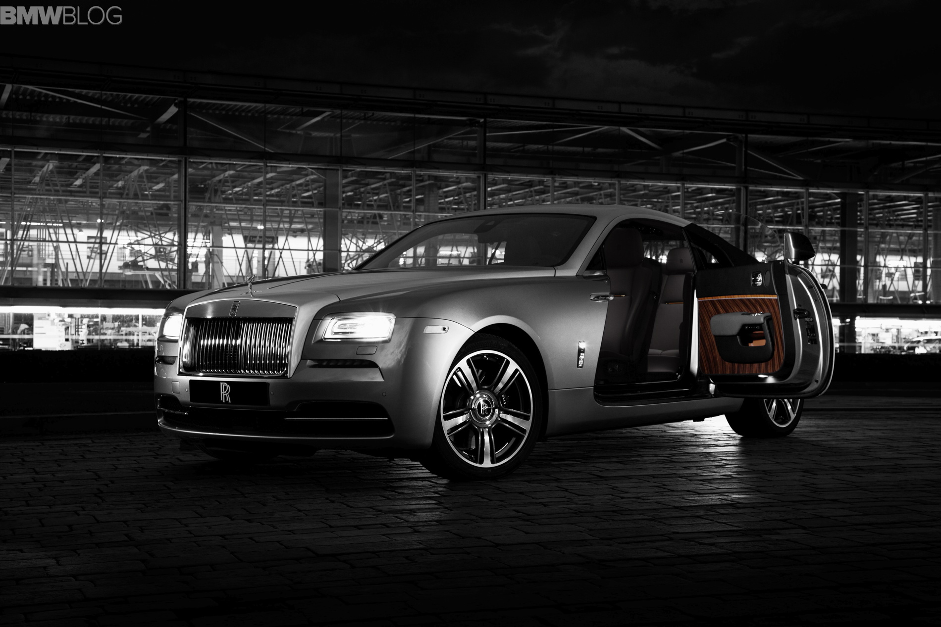 rolls royce wraith inspired by film images 03