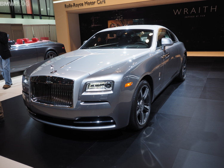 rolls royce wraith inspired by film images nyias 09 750x563