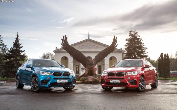 2015-BMW-X6-M-F86-Russland-08