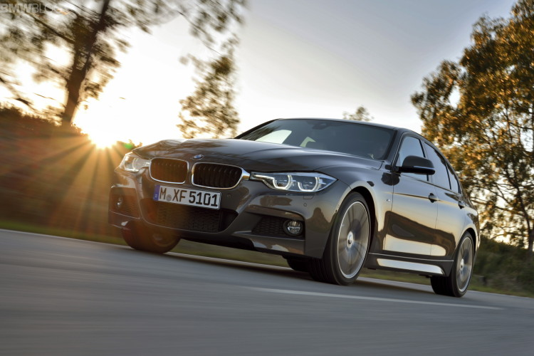 2015 bmw 3 series sedan images 03 750x500