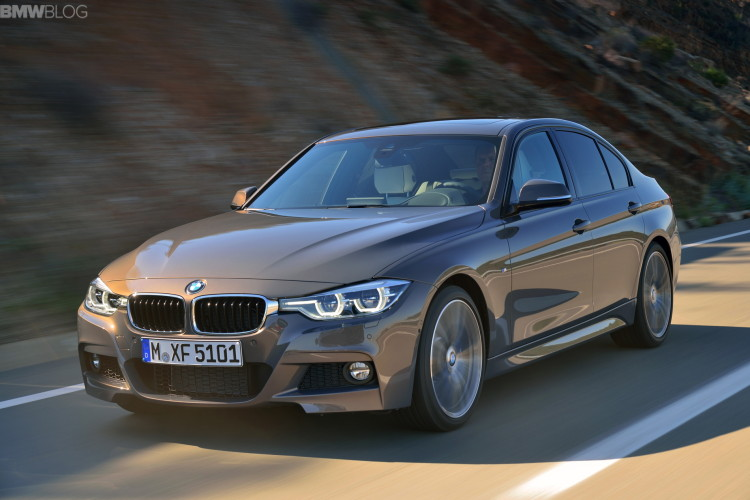 2015 bmw 3 series sedan images 07 750x500