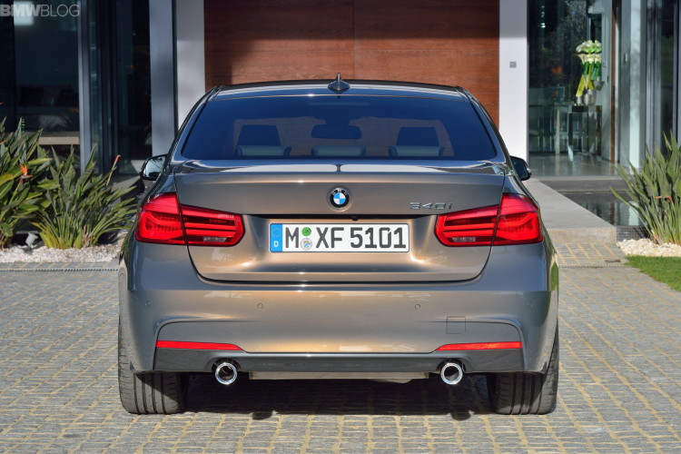 2015-bmw-3-series-sedan-images-12