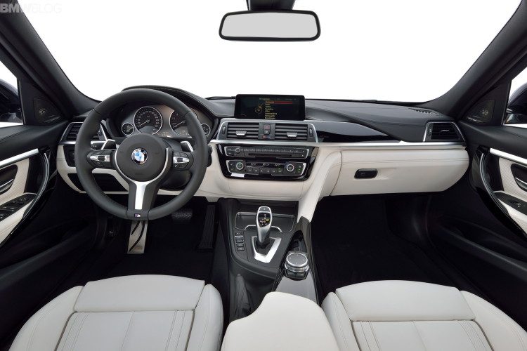 2015-bmw-3-series-sedan-images-21