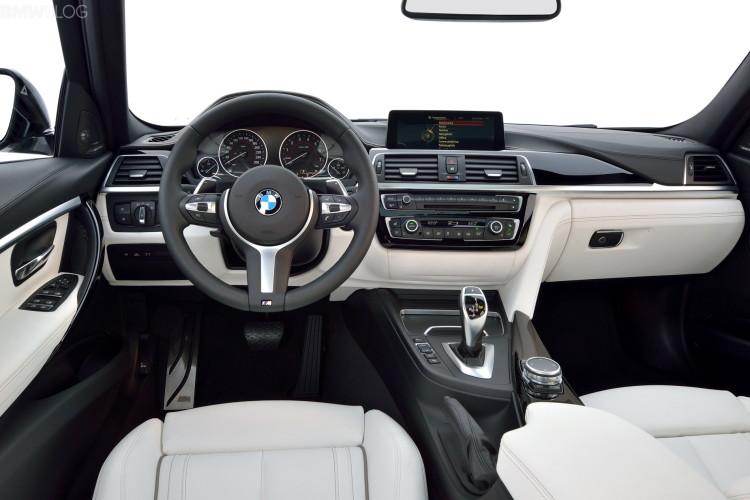 2015-bmw-3-series-sedan-images-22