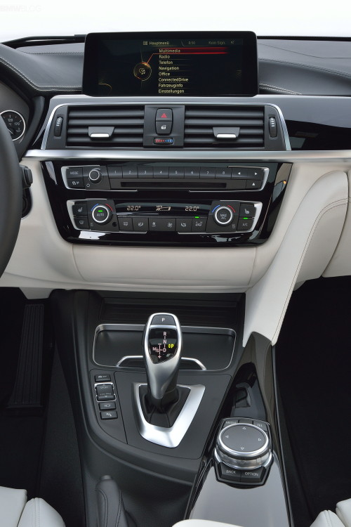 2015-bmw-3-series-sedan-images-23
