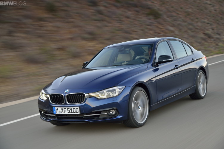 2015-bmw-3-series-sedan-images-39