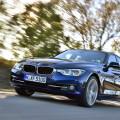 2015 bmw 3 series sedan images 44 120x120