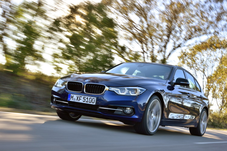 2015 bmw 3 series sedan images 44 750x500