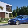 2015 bmw 3 series sedan images 46 120x120