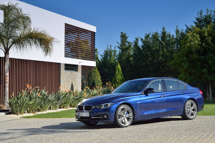 2015 bmw 3 series sedan images 46 750x500