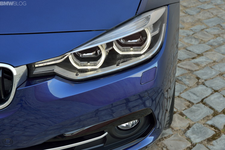 2015 bmw 3 series sedan images 58 750x500
