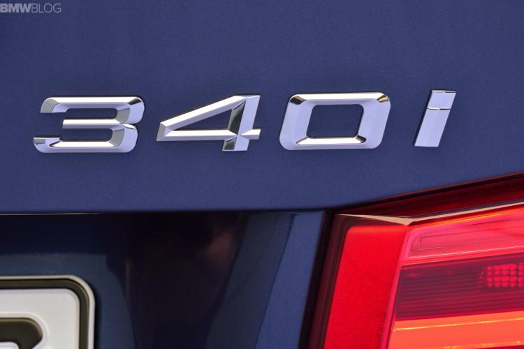 2015 bmw 3 series sedan images 61 750x500