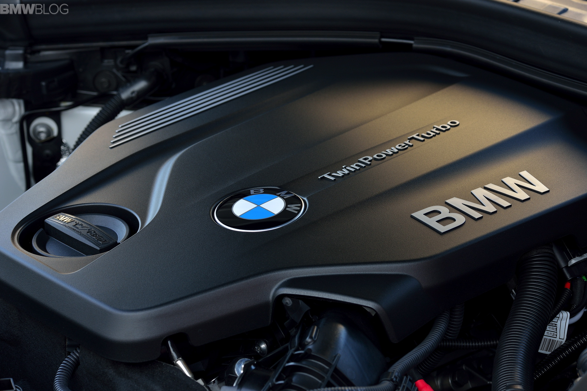 2015 bmw 3 series touring images 28