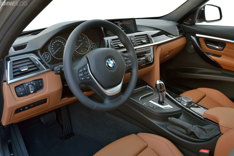 2015-bmw-3-series-touring-images-39